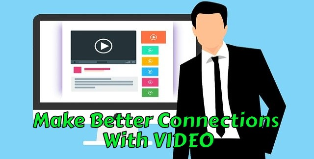 effective marketing with video