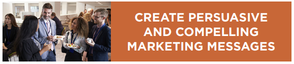 create persuasive marketing for your business