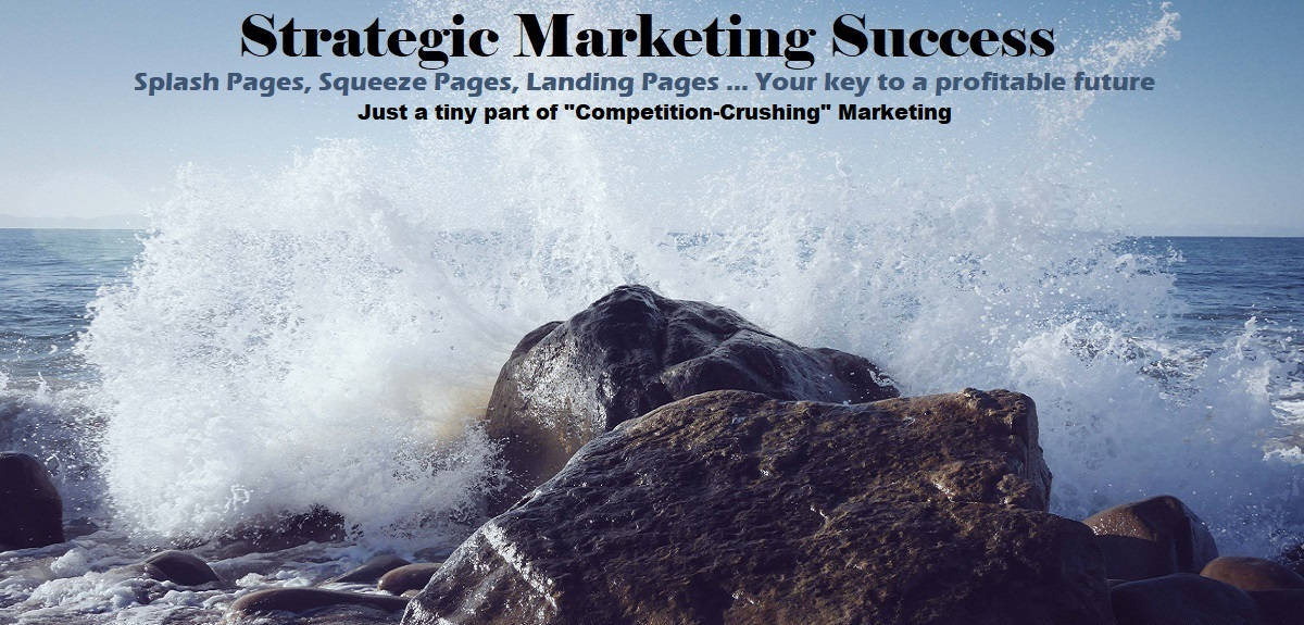 Lead Generation with IMJustice Marketing