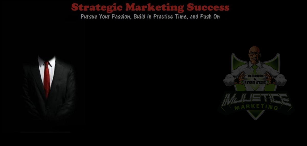 Marketing Expert in Brevard County Florida